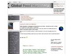 View More Information on Global Food Machinery