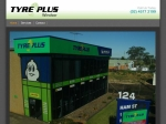 View More Information on Tyres Cheap