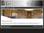 View More Information on Daintrey Constructions Pty Ltd