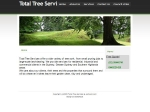 View More Information on Total Tree Service, Epping