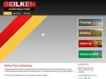 View More Information on Beilken Farm Contracting
