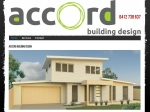 View More Information on Accord Building Design