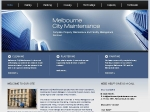 View More Information on Melbourne City Maintenance