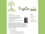 View More Information on Apple Tree Naturopathy