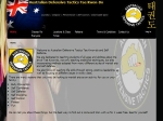 View More Information on Defensive Tactics Tae Kwon Do, Brisbane