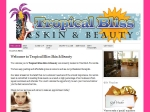 View More Information on Tropical Bliss Skin & Beauty