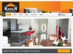 View More Information on Kenick Constructions