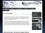 View More Information on Ably Digital Design