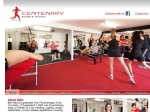View More Information on Centenary health & fitness