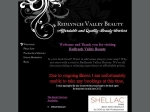 View More Information on Redlynch Valley Beauty