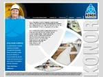 View More Information on Konor Corporation Pty Ltd