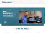 View More Information on Integrelec