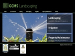 View More Information on GCMS Landscaping Pty Ltd