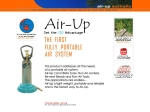 View More Information on Air-Up Australia