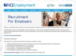 View More Information on NQ Employment