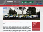 View More Information on Friswell Electrical SA