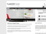 View More Information on Flagstaff Tiling