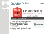 View More Information on Mars Southern Pty Ltd