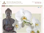 View More Information on Thai Lotus Massage & Day Spa