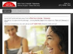 View More Information on Red Gum Oriental Takeaway