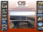 View More Information on Chauvel Industrial Services
