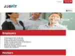 View More Information on Jobfit, Paget