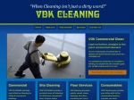 View More Information on VDK Cleaning