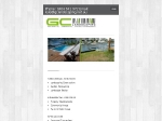 View More Information on GC Landscaping