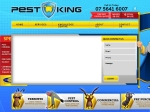 View More Information on Pest King