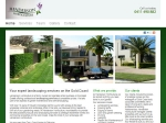 View More Information on Henderson Horticulture