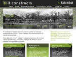 View More Information on IT Constructs