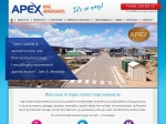 View More Information on Apex Home Improvements