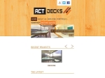 View More Information on ACT Decks