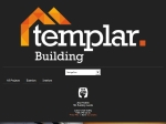 View More Information on Templar Building