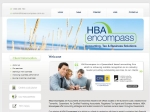 View More Information on HBA Encompass Pty Ltd, Minyama