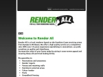 View More Information on Render All