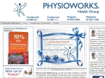 View More Information on Physioworks Health Group Camberwell