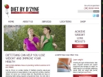 View More Information on Diet by D'zyne