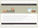 View More Information on Ribakasteel Chartered Accountants