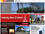 View More Information on LJH Commercial Gold Coast
