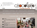View More Information on Chocolatto