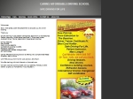 View More Information on Cairns Affordable Driving School