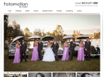 View More Information on Foto Motion By Tony