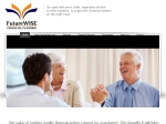 View More Information on FutureWise Financial Planning