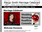 View More Information on Margo Smith