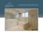 View More Information on Northpoint Homes Pty Ltd