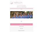 View More Information on Abelia Lady Funerals