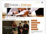 View More Information on Dacey & Partners