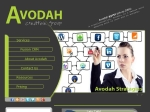 View More Information on Avodah Creative Group