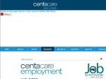 View More Information on Centacare Employment, Geelong